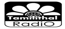 Tamilithal FM