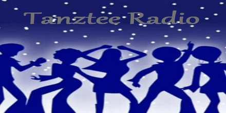 Tanztee Radio