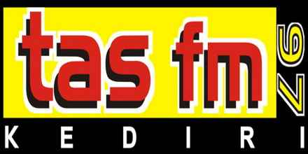 Tas FM Kediri