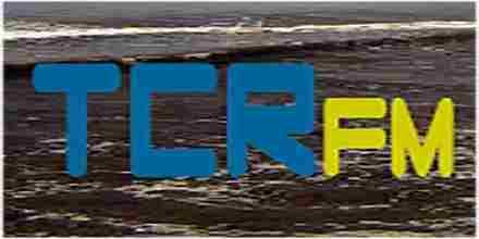 Tcr FM 92.3