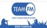 Team FM 104.7