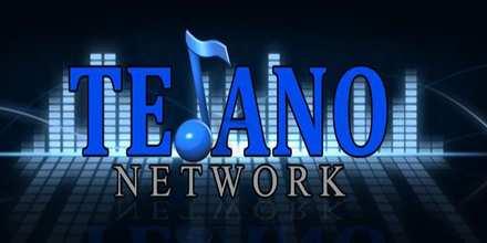 Tejano Network