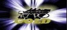 Tempo FM Gold