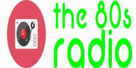 The 80s Radio