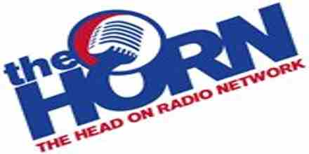 The Horn Head on Radio