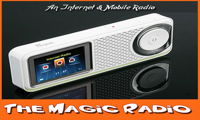 The Magic Radio Pakistan