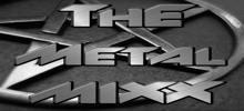The Metal MIXX