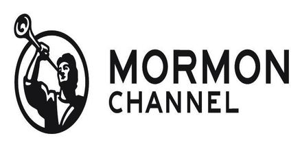The Mormon Channel