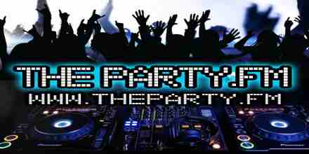 The Party FM