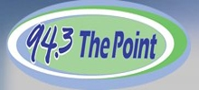 The Point Radio