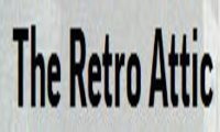 The Retro Attic