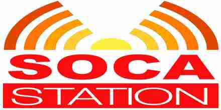 The Soca Station
