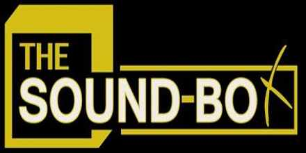 The Sound Box