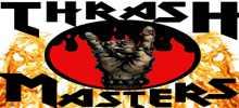 Thrash Masters Radio