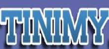 Tinimy FM