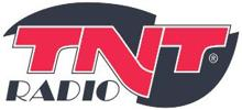 TNT Radio Romania