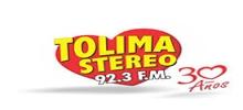 Tolima FM