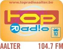 Top Radio Belgium