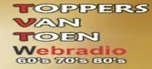 Toppers Van Toen