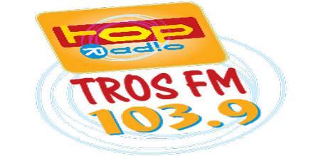 TOPRadio Tros FM