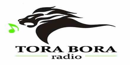 Tora Bora Radio