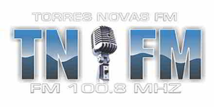 Torres Novas FM