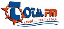 Total FM