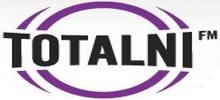 Totalni FM