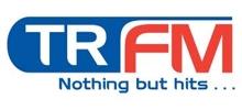 TR FM