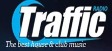Traffic Radio Station