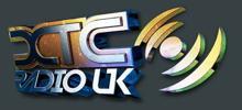 Trance Radio UK