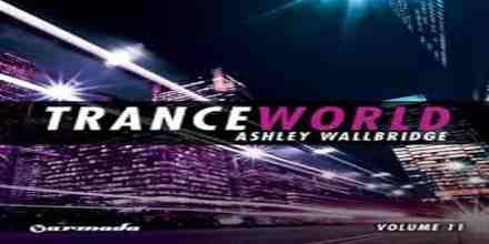 Trance World