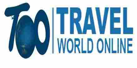 Travel World Online