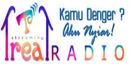 Treat Radio Indonesia