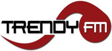 Trendy FM