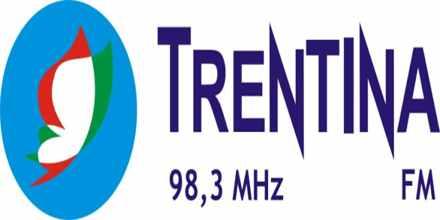 Trentina FM 98.3