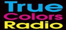 True Colors Radio