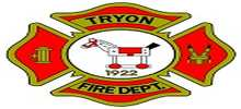 Tryon Fire Dispatch