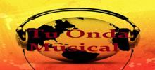 Tu Onda Musical