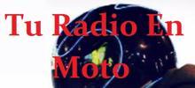 Tu Radio En Moto