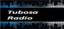Tubosa Radio