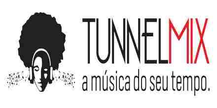 Tunnel Mix