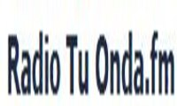 Tuonda FM