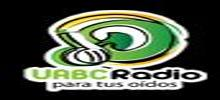 UABC Radio
