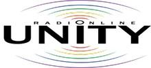 Unity Radio Online