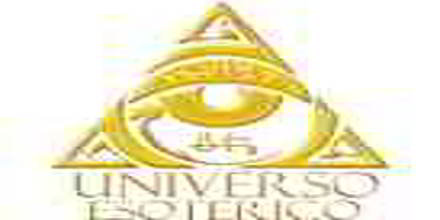 Universo Radio Mexico