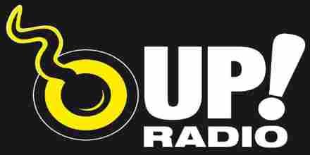 Up Radio Italy