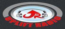 Uplift Radio