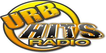 URB Hits Radio