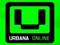 Urbana FM
